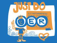 Machen Sie mit: Was spricht für und gegen OER? — e-teaching.org | Zentrum für multimediales Lehren und Lernen (LLZ) | Scoop.it
