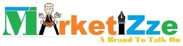Marketizze - Business Blogging Tips and Make Money Online by Blogging | Marketizze | Scoop.it
