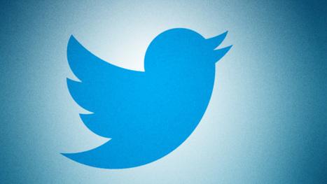 Twitter Prepping Bigger Ad Play   Social media news   Scoop.it