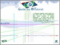 S'autoformer pour le tutorat à distance | elearning : Revue du web par Learn on line | Scoop.it