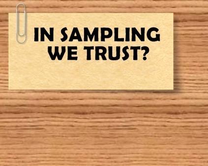 In sampling we trust,le nouveau projet? ^_^ | BiggiejoeXXL World | Scoop.it