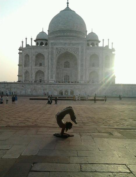 Yoga Teacher Training India - Rishikesh Yog Peeth - Yoga Alliance: Inexpensive Yoga Teacher Training | yoga courses india | Scoop.it