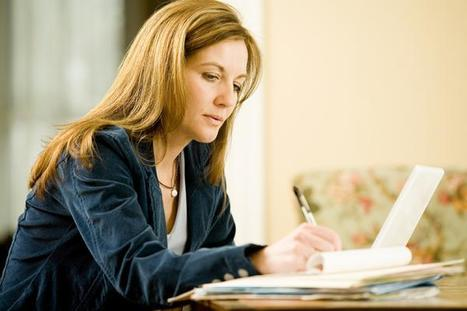 Term Paper Writing Services from Our Experts | Perfect Dissertation | Scoop.it