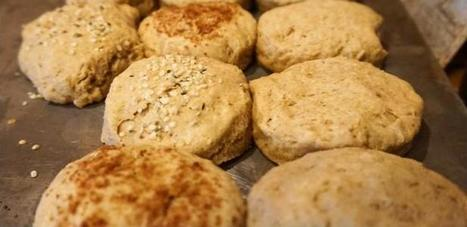 Buddha Biscuits + Country-Style Gravy | Cannabis Uses | Scoop.it