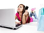 Avez-Vous Déclaré Votre Site Internet Marchand à la CNIL ?   WebZine E-Commerce &  E-Marketing - Alexandre Kuhn   Scoop.it