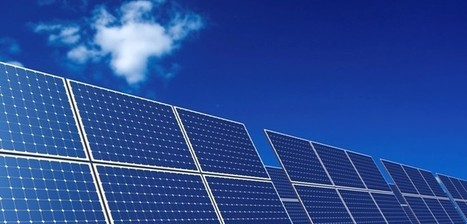 Solar energy projects in Nigeria, Cameroon get $5m funding | Renewable Energies | Scoop.it