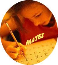 El tinglado » problemas matemáticas primaria | Metodología de la Enseñanza de las Matemáticas | Scoop.it
