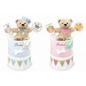 ליליבלה | מוצרי תינוקות | Scoop.it