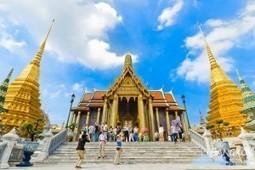 Bangkok Travel - Bangkok Guide | Bangkok Travel Guide | Scoop.it