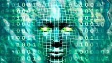 Los investigadores usarán la nube de Google para estudiar el genoma humano | TICBeat | eSalud Social Media | Scoop.it
