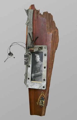 Museedelaguerre.ca - Histoire de la Première Guerre mondiale - Batailles et combats | Travail sur les deux guerres 1è STMG | Scoop.it