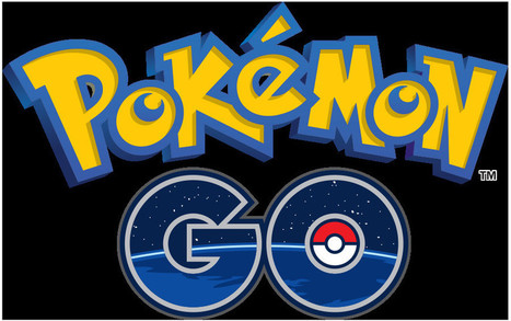 For those that want to understand the addictive mechanics & lineage - Pokémon GO!  | Pervasive Entertainment Times | Scoop.it