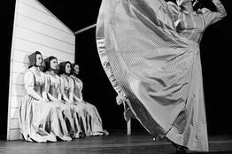 The Mother of Modern Dance | OperaMania | Scoop.it