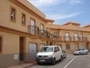 Townhouse in Tabernas, Almeria on Sale | The Time to Invest in Spain | Scoop.it