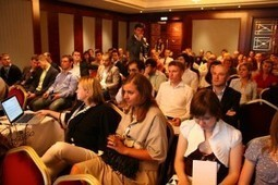 How Can You Improve Your Presentation Skills | Public Speaking Skills | Presentations | Scoop.it