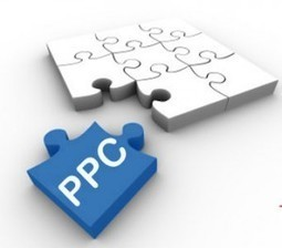 Optimize PPC Campaign In Simple Steps | ClickCabin | Affiliate marketing programs | Scoop.it
