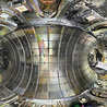 ITER & Thermonuclear Fusion Power