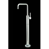 New  Water Decor 02201-696-028 Nirvana Nirvana Free Standing Tub Filler Complete ($3756.6 – $3756.6) | ^^^ Kitchen & Bath Fixtures | Scoop.it