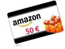 Come ottenere sconti su Amazon senza un coupon | ehy!!! | Scoop.it
