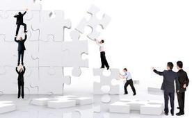 Les entreprises artisanales recourent en majorité à l'autofinancement ! | Trésorerie des entreprises | Scoop.it