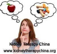 Can Your Hospital Treat Kidney Shrinkage Effectively   Kidney Disease   Scoop.it