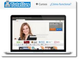 3 videocursos para aprender inglés que encontramos en Tutellus   E-Learning, M-Learning   Scoop.it