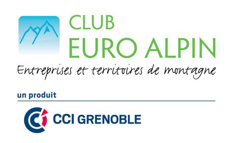 Club euro alpin - L'attractivité et les nouveaux services en montagne | Ecobiz tourisme - club euro alpin | Scoop.it