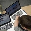 Facebook allenta la privacy per i minori | LaTuaFamigliaInRete | Scoop.it