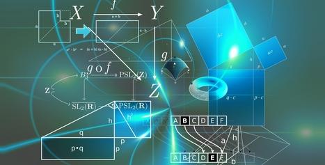 Los 13 mejores divulgadores de ciencia en Internet | Educacion, ecologia y TIC | Scoop.it