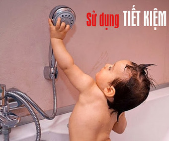 Sử dụng bình nóng lạnh an toàn và những điều cần biết ~ Sửa chữa bình nóng lạnh Ariston tại Hà Nội (04)3 758 9868 | suachuabinhnonglanhariston | Scoop.it
