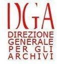 Direzione Generale Archivi | Généal'italie | Scoop.it