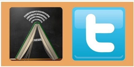 Tweetables: Weekly Edtech News Good Enough to Tweet - Technapex | Education, engagement & technology | Scoop.it
