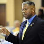 Re-Elect @AllenWest – Field of Dreams.... Definitely Worth Watching If Haven't Seen Yet | Littlebytesnews Current Events | Scoop.it
