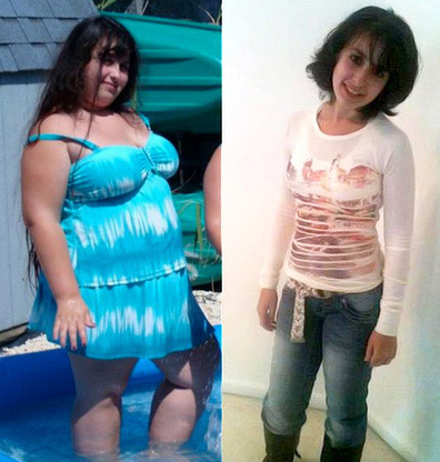 Zuzanna Sonik niewiarygodnie schudła i chciałaby pomóc tym którzy walczą z nadwagą.   International Cosmetic Products !   Scoop.it