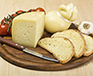 The Exoneration of Cheese: Why It May Be Good for Your Heart | @FoodMeditations Time | Scoop.it