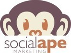 How To Increase Your Brand Awareness Using Instagram « Social Ape Marketing | Social Media Marketing | Scoop.it