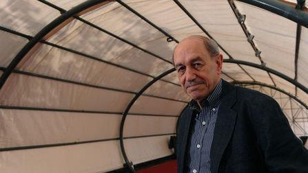 "Néstor García Canclini: ""La cultura global fue una ficción"" | Journals | Scoop.it"