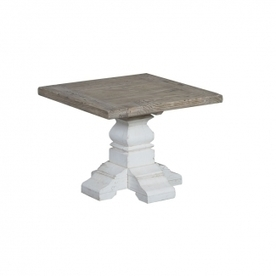 Tische online bestellen bei Restyle24 | Moebel im Landhausstil | Scoop.it