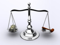 What Happens after Filing an Insurance Claim?   Law Offices of Gilbert A. Moret   Scoop.it