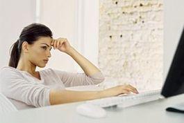 ¿Eres un presentista laboral? | Recursos Humanos | Scoop.it