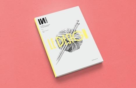 Le design : comment va-t-il modifier notre avenir ?   Vu en marketing & communication   Scoop.it