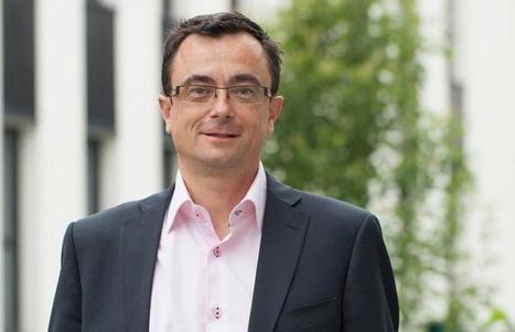 Ouest-Valorisation : six millions d'euros investis en R&D - Bretagne Pays de Loire - Décideurs en Région | Innovation - Transfert de technologies | Scoop.it