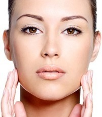 Perfect Skin Center Laser Treatment Procedures Scottsdale, Tempe, Mesa, Chandler, Arizona | erfectskincenter | Scoop.it