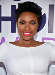Jennifer Hudson Short Hairstyles for 2014 | Short Hairstyles | Scoop.it