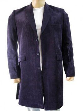 Joker Coat at Hexder   Black Friday Deals   Scoop.it