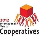 The best of Ethical Consumer 2012 | Brand Marketing News | Scoop.it
