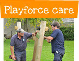 Outdoor play could prevent resurgence of rickets   Playforce   Early Childhood Studies   Scoop.it