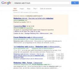 Dix outils pour enrichir vos contenus Web   Les Outils De Veille Gratuits Sur Internet   Scoop.it