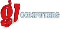 Data Recovery Sydney | G1 Computers | Scoop.it