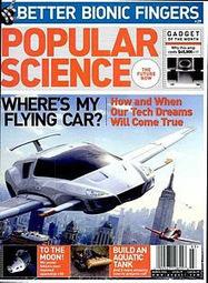Imaginábamos coches voladores y nos dieron Uber | Tech and urban life | Scoop.it